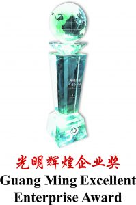 Award _ GM